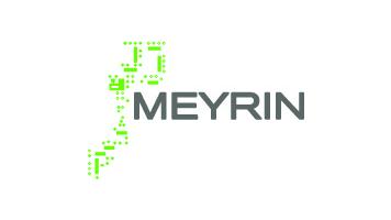 Partenaire – Meyrin