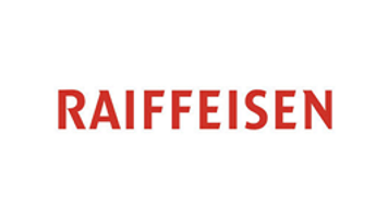 Partenaire – Raffaisen