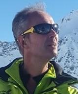 Michel Peris