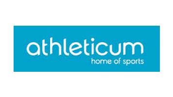 Partenaire – Athleticum