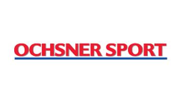 Partenaire – Ochsner 1