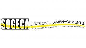 Sogeca_Logo